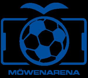 Möwenarena