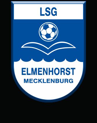 LSG Elmenhorst e.V.